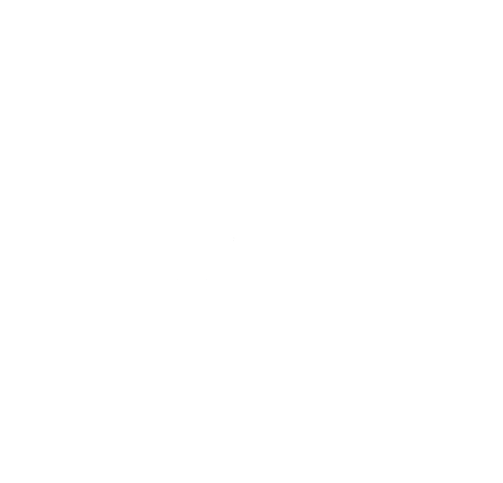Whiteclaw live your wave